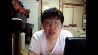 レアもの紹介『ストーン・コールド』 thumbnail
