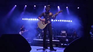 "Chris Janson - ""Good Vibes"" (On Tour)"