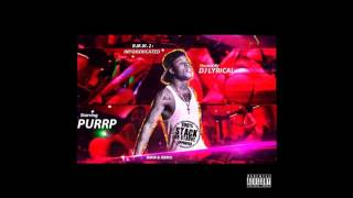 Introduction - SpaceGhostPurrp