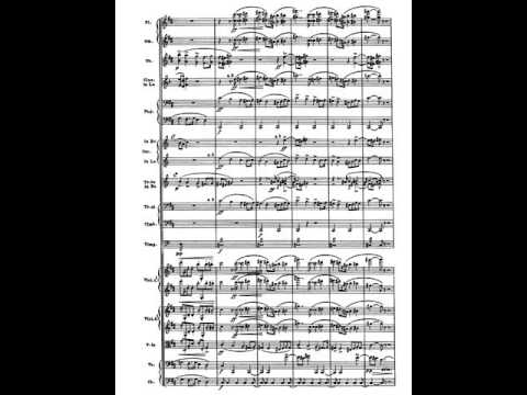 Verdi Aida ópera Preludio Partitura Orquesta Audición Youtube