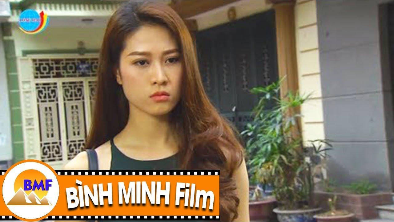 Vợ Bé Xinh Đẹp Full HD | Phim Hài 2017 Mới Hay Nhất
