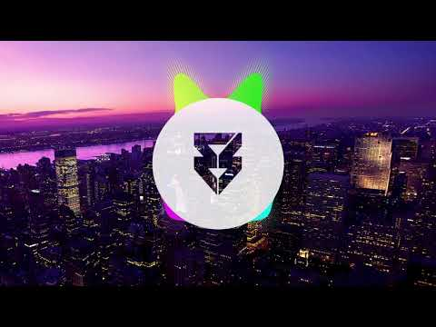 Sam Smith - Fire On Fire ( Imes Remix )