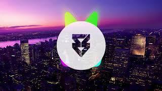 Sam Smith - Fire On Fire ( Imes remix )
