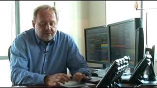 видео Renessans страхование (ООО «Группа Ренессанс Страхование»): адреса, виды услуг и отзывы