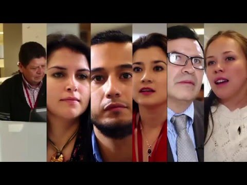 La tecnología base fundamental para generación de empleo en Vive Digital TV