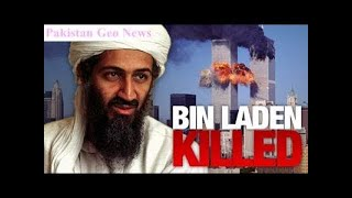 Download 9/11 Disaster हिंदी Shocking Investigation National Geographic India Hindi
