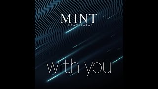 MINT Feat. Amra - With You