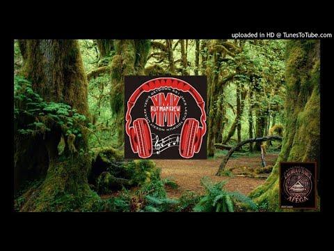 DJ 651 - Rockers For Lovers Session - Eddy Lovette KMK