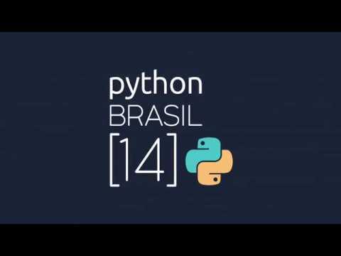 Image from Python + Machine Learning aplicado em Cyber-Segurança