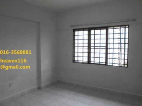 danau-desa-938sf-3room-2bath-room-for-rent-013-6137731-raymond
