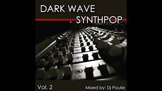 Dark Wave/Synthpop Vol. 2 Mixed by: Dj Paulie