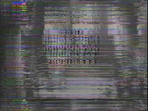 Diplodo Abspann - (Nagravision Syster & Audiocrypt)