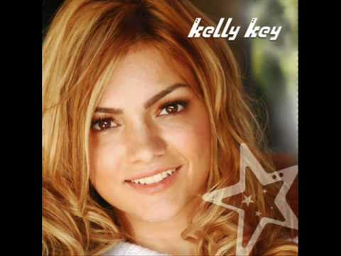 Kelly Key - A Fila Anda (Touch My Body) - YouTube3.flv