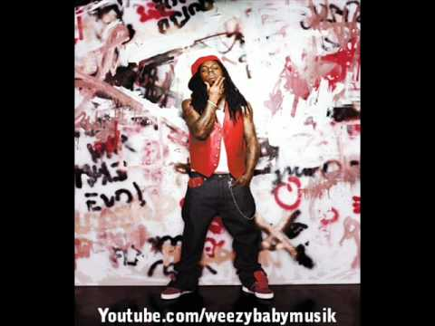 Forever Remix - Lil Wayne feat. Chris Brown & Lupe Fiasco