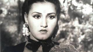 Noor Jehan & Chorus - Mehndi Lake Gehne Pake