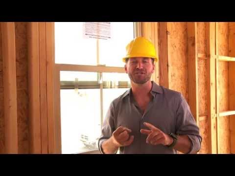 New Home Source TV: The Making of an Energy Star Home