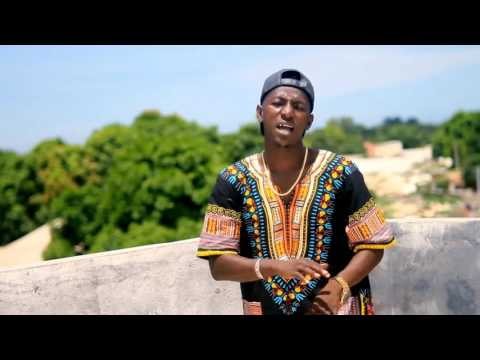 ST Gambian Dream ft Jalimadi NNA