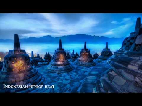 INDONESIAN HIPHOP BEAT (REAL HIPHOP)