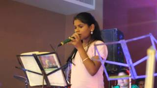 SRUTHY ORCHESTRA VILLIANUR PONDICHERRY - 9787121131,9942489969