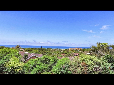 3 Bedroom House for sale in Kwazulu Natal | Durban | Amanzimtoti | Illovo Beach |