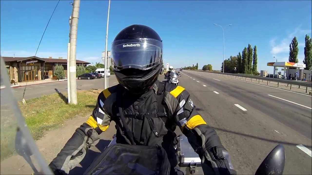 Девушки на мотоциклах в севастополе фото 255-554