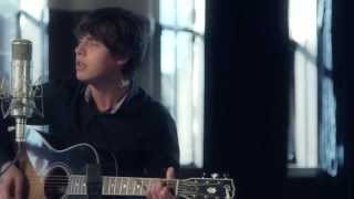 Jake Bugg The Needle and the Damage Done Session