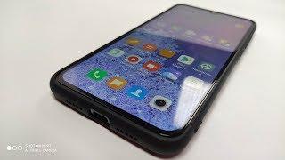 ЗАЩИТНОЕ СТЕКЛО ESR для Xiaomi Mi 9 ► САМОЕ КРУТОЕ СТЕКЛО!