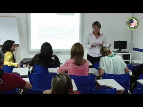 Módulo Ciência das Emoções EG IV 2 by UNIVERSIDADE LIVRE DO BRASIL