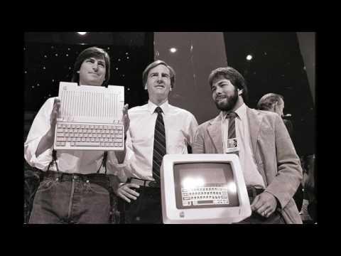 Apple Inc Case Study 2016