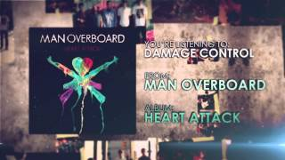 Watch Man Overboard Damage Control video