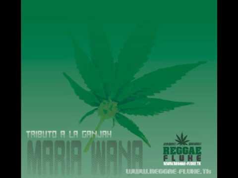 I & I - Rasta Ganja Marihuana