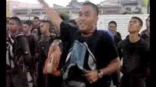 RMMC Buhay Criminology.. MATIKAS CLASS 2008