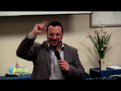 Power Conference 2015 - Sessione 7 - Francesco Basile