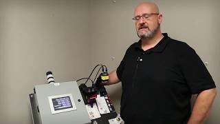 Video: CSD Automation Testimonial