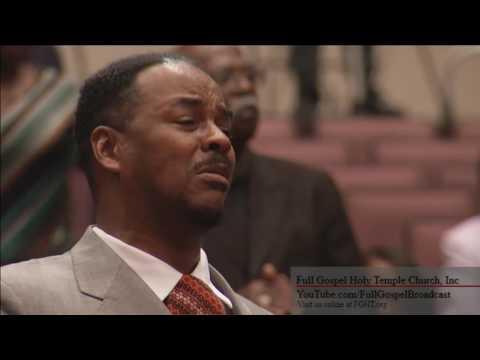 FGHT Dallas: Saturday Night Special Deliverance (June 18)