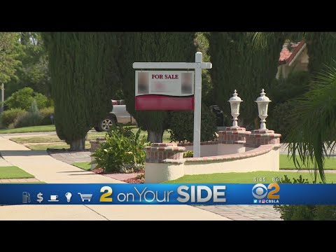 2 On Your Side: Hackers Target Home Buyers