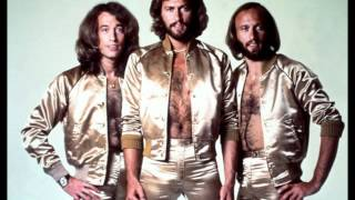 The Bee Gees - Spicks & Specks. Stereo