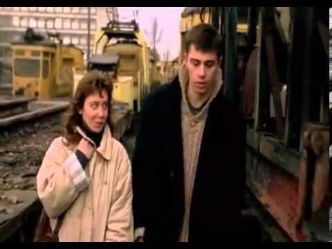Film Polski Youtube