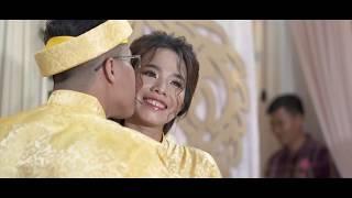 [Gru Studio] Minh Nhựt & Thùy Dung Wedding (PSC FULL)