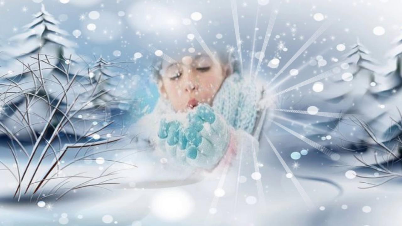 Книга евгений мороз