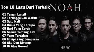 Peterpan noah full album terbaru 2019 the besh