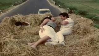 Vaazhavaikum Kaathalukku Jey || Full Tamil Video Song || Kamal Hassan, Goutami , Rupini || Full HD