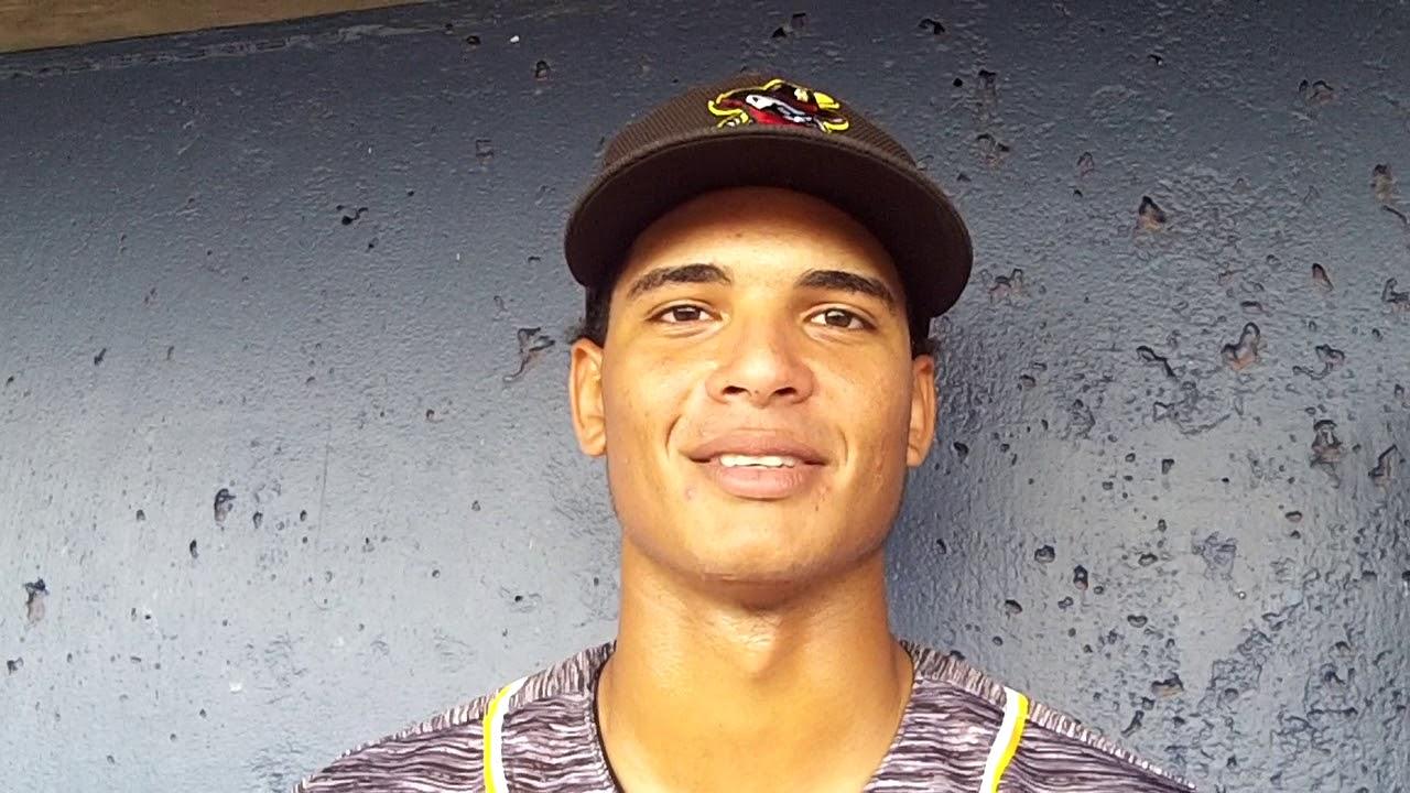 Resultado de imagen para Jairo Solís baseball