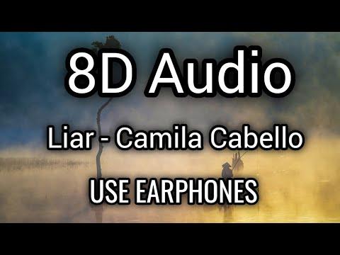 liar---camila-cabello-(8d-audio)-use-earphones
