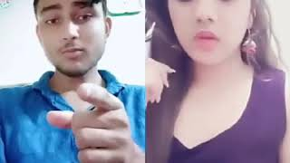 pyar ishq aur mohabbat Mp4 HD Video WapWon