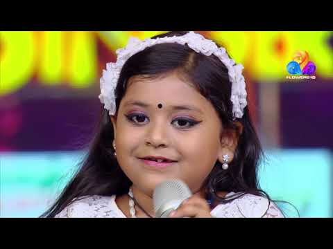 Top Singer | Musical Reality Show | Flowers | Ep#140