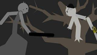 Memory vs Ghosty - Piggy Animation