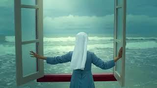Nantikan Maudy Koesnaedi Dalam Ave Maryam #SeruBarengCGV