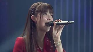 Hello! Project 2011 WINTER 〜歓迎新鮮まつり〜 Bっくりライブ.