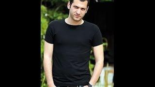 Мурат Йылдырым — турецкий киноактёр, модель.